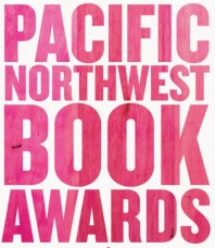 Pacific Northwest Book Awards