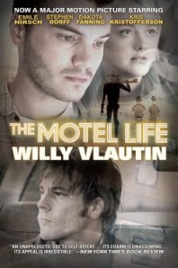 MotelLife-Movie