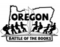 Oregon Battle of the Books logo