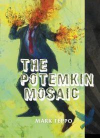 Potemkin Mosaic