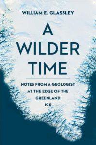 A Wilder Time